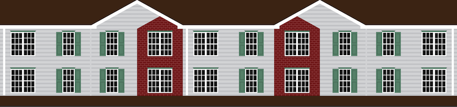 townhouse-small
